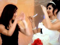 Iman Sani - 'Cake'