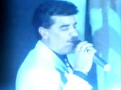 Jahan-shahre-eshgh-(dj-raad-remix)cdf8d04c-original