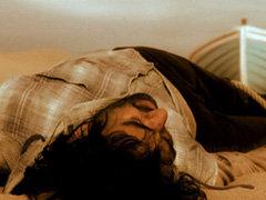 Karmandan - 'Ghayegh O Nameh'