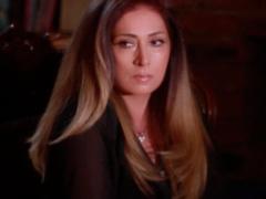 Leila-forouhar-emshab-toofan6e923ea5-original