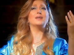 Leila-forouhar-faryaad-(behind-the-scenes)bd778043-original