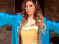 Leila Forouhar - 'Faryaad'