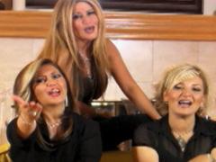 Leila-forouhar-helen-hengameh-sepideh-memories-(mahasti-tribute)9b4364b1-original