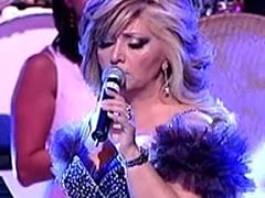 Leila Forouhar - 'Morghe Sahar (Live)'