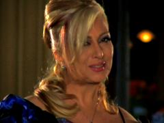 Leila-forouhar-nowrooz9123e75c-original