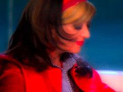 Leila-forouhar-pardiscafad718-original