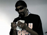 Mac-shawn-and-u-do-know-that-(ft-snoop-dogg)a10d1691-150