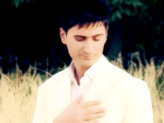Majid-alipour-heyf0db58c99-original