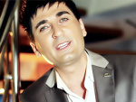 Majid-alipour-kamtar-kasi3843032c-150