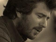 Mansour-nedayeh-eshghf4c2ba9f-original