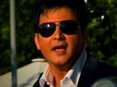 Nariman - 'Harja Miram (Ft Saeed Panter)'