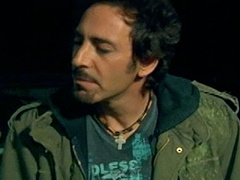 Saeed Mohammadi - 'Aarezoo'