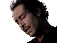 Saeed Mohammadi - 'Harfe Hagh'