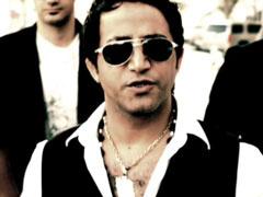 Saeed Shayesteh - 'Delaye Adama'