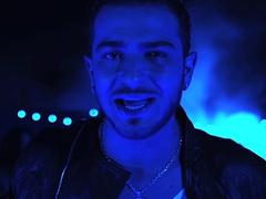 Sami-beigi-donya-maleh-maast-(ft-erfan)62488e14-original
