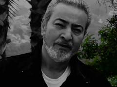 Sattar-ajab-sabri-khoda-darad108c72a7-original