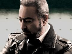 Sattar - 'Kamtar Geleh Kon'