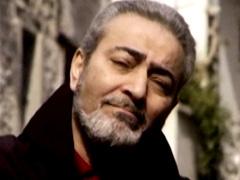 Sattar-salaam153d5498-original