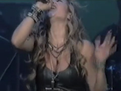Sepideh - 'Nagoo Aasheghetam'