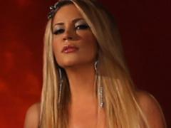 Sepideh - 'Nazanin'