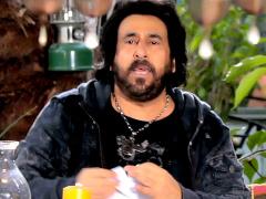 Shahram Shabpareh - 'Vaveyla Leyli'