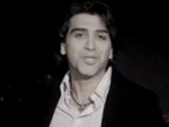 Shahryar-gandomak2d8fa9da-original