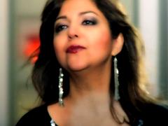 Shakila - 'Armenian Folk Medley'