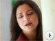 Shakila - 'Goleh Bi Bahaar'