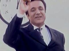 Shamaizadeh - 'Damaad'
