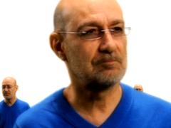 Siavash Ghomayshi - 'Alaki'