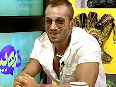 Zarebin-interview-with-amir-tataloo-(episode-eight)919c8f70-original