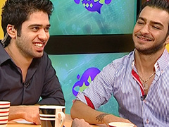 Zarebin-interview-with-sami-beigi-(episode-ten)9c4f63b6-original
