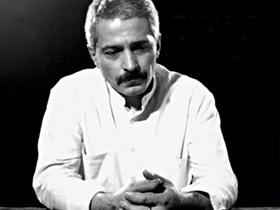 Yadegari - 'Koodakaneh' by Farhad