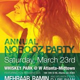 Radio Javan Norooz Party In Atlanta 11576