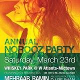 Radio Javan Norooz Party In Atlanta 11576