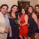 Radio Javan Norooz Party In Atlanta 11649