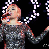 Googoosh Live In Dubai 11471
