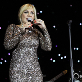 Googoosh Live In Dubai 11479