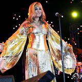 Googoosh Live In Dubai 11472