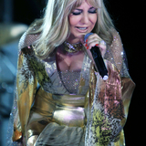 Googoosh Live In Dubai 11462