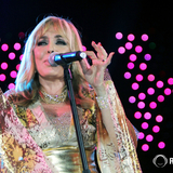 Googoosh Live In Dubai 11478