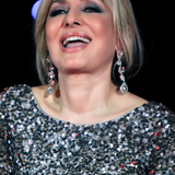 Googoosh Live In Dubai 11470