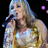 Googoosh Live In Dubai 11475