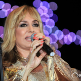 Googoosh Live In Dubai 11460
