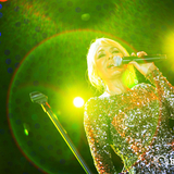 Googoosh Live In Dubai 11468