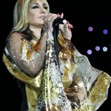 Googoosh Live In Dubai 11476