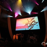 Dariush Live In Washington DC