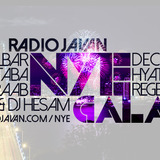 Radio Javan Annual New Year's Eve Party