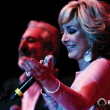 Googoosh & Ebi Live In Dubai