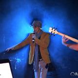 Morteza Pashaei & Babak Jahanbakhsh Live In Dubai